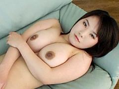 爆乳処女 尾崎ゆうこ