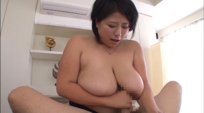 爆乳・調乳GAS独占 Jカップのエロ痴女 響りん復活!