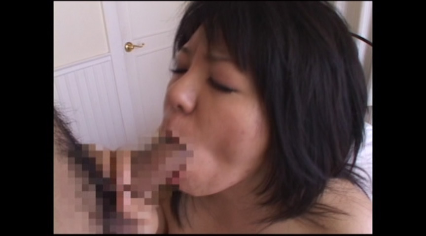 レイヤー鈴木一徹ベスト4時間 女を本気にさせるハメ撮り