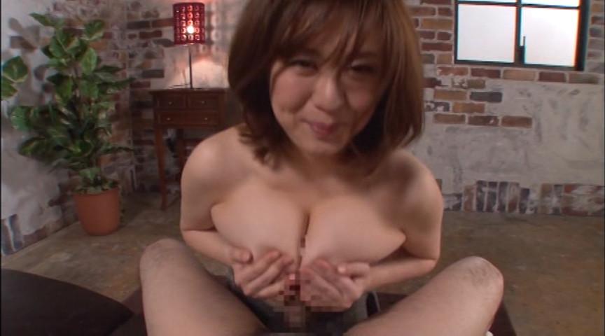巨乳の爆乳ベスト2015 4時間 GAS独占女優リアル爆乳16人!
