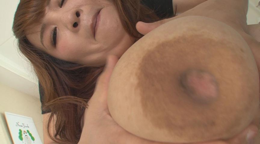 ちんこ、挿入顔出し!石田まな 巨尻と突き出たKカップ