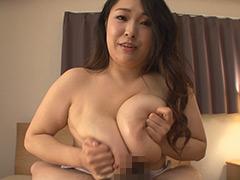 おっぱい:野生Lカップ痴女 香澄レイ BEST4時間