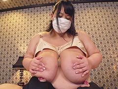 W授乳連続パイズリと肉弾オイルSEX 福岡しほ
