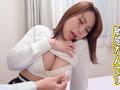 激レア性科学研究所file-01 つばささん(19歳)