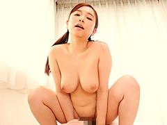 ささやき淫語の天才 あんさん(28歳) 笹倉杏