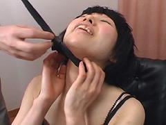 首絞めの正しい実践方法