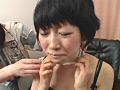 首絞めの正しい実践方法サムネイル6