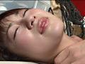 首の圧迫と股から大量の愛液 7
