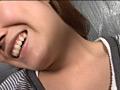 首を吊り上げ絞め喉仏を潰すサムネイル2