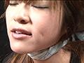 意識が朦朧に曖昧模糊な喉頸 7