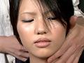 脈動と波打つ喉首の嗚咽と涙 リナ