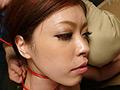 喉頭に儀式と血管の膨張と闇 ユリカ
