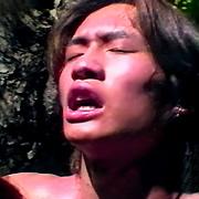 Ryoくんシリーズ5 BLUEEYEビーチ3P編