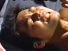 エロイ男達の素顔 オフショット映像集13