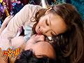 ギャルJ●が身体を舐めてくれる 文化祭ピンサロ サンプル画像0010