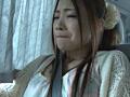 平成おもらし物語07