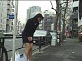 おもらし伝説03 19