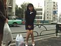 おもらし伝説03 20