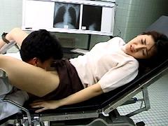 「診察 3」のパッケージ画像