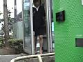 KINBAKU〜緊縛〜7サムネイル1