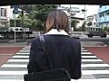 KINBAKU〜緊縛〜7サムネイル2