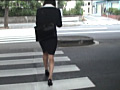 KINBAKU〜緊縛〜7サムネイル3