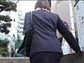 KINBAKU〜緊縛〜7サムネイル4