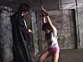 美少女探偵 拷問 17