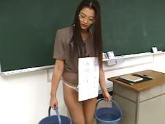 【エロ動画】お仕置き08のSM凌辱エロ画像