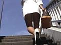 KINBAKU〜緊縛〜8サムネイル2