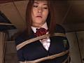 KINBAKU〜緊縛〜23サムネイル2