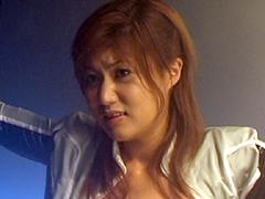 【エロ動画】アストラルレディのエロ画像