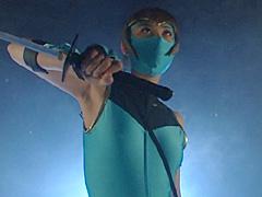 【エロ動画】忍者 Vol.20のエロ画像
