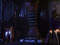 ヒロイン妊娠・乳姦・産卵・白目・アヘ顔昇天地獄 天聖戦隊フェザーファイブ 琥珀うた 5