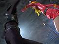 ヒロインピンチ 電磁人間ビーグル 3