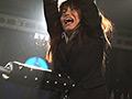 ヒロインボディーブロー -女捜査官 雨平夏希- 大見はるか