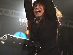 【エロ動画】ヒロインボディーブロー −女捜査官 雨平夏希−のエロ画像