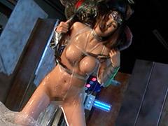 【エロ動画】ワンダーヴィーナスのエロ画像