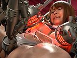 ヒロインピンチ ミス・インフィニティー 【DUGA】