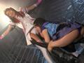 純心戦姫ピュアブレイザー3 愛の戦姫ハートブレイザー 4