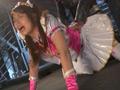 純心戦姫ピュアブレイザー3 愛の戦姫ハートブレイザー 8