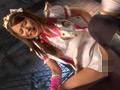 純心戦姫ピュアブレイザー3 愛の戦姫ハートブレイザー 9