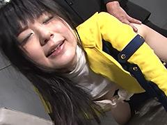 【エロ動画】銀河特捜デイトナレンジャー
