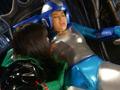美少年ヒーロー被虐ピンチ凌辱 ‐メタルボーイ‐ 6