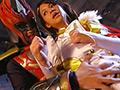 純心戦姫ピュアブレイザーエンジェルブレイザー 高城アミナ