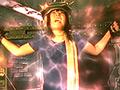 ヒロイン洗脳Vol.07 宇宙捜査官エンジェルハート編 鈴木杏里,小島三奈,合沢萌