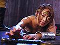 WONDER LADY 最強女戦士、圧倒敗北! 小早川怜子
