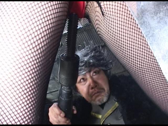 エロ動画7 | 忍者Vol.44サムネイム06