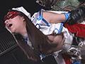 魔法美少女戦士フォンテーヌVS三大怪人 連続陥落地獄 葉月桃