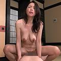 熟女・人妻・若妻・新妻・無修正・サンプル動画:ま、まさか、50過ぎの母親の裸体で勃起するなんて…2